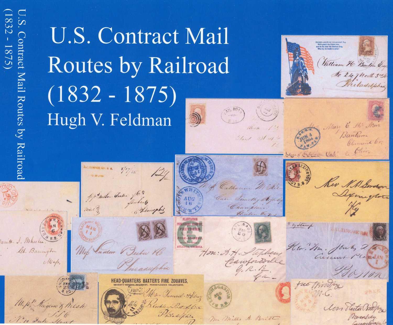17,1864 Confederate States Of America $5 Richmond Note Facsimile//Reprint Feb