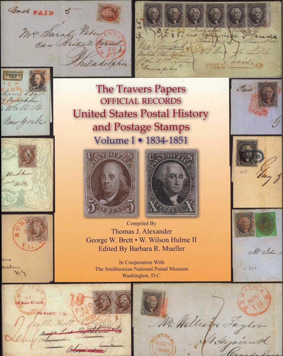 collecting stamps essay u s postage stamps essays amp proofs the travers papers
